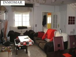 Casa adossada en venda calle Federico Chueca, Aguadulce a Roquetas de Mar - 342757114