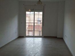 Pis en venda calle Carlos Martel, Aguadulce a Roquetas de Mar - 342757699