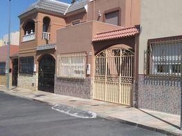 Casa adossada en venda calle Hernan Cortes, Vícar - 342758098