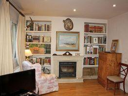 Casa adossada en venda Ciudalcampo - 359356950