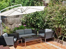 Casa adossada en venda calle De Francisco Guerrero, San Sebastián de los Reyes - 359356821