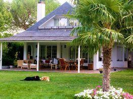 Casa en venda Ciudalcampo - 359357130