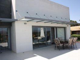 Haus in verkauf in Ciudalcampo - 359356596