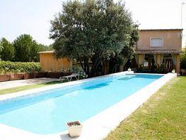 Casa en lloguer Ciudalcampo - 359356374