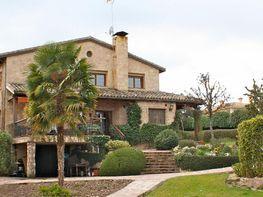 Casa en venda Ciudalcampo - 357178419