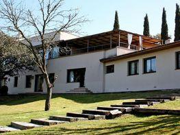 Casa en venda Ciudalcampo - 359356095