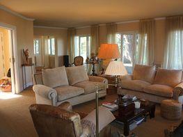 Casa en venda Ciudalcampo - 357178311