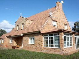 Haus in verkauf in Ciudalcampo - 348268387