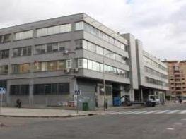 Edificio en venta en calle Del Hierro, Arganzuela en Madrid - 317630565