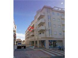 Parking en venta en calle Reino de España, Las Salinas en Roquetas de Mar - 317630751