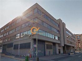 Oficina en venta en calle Del Hierro, Arganzuela en Madrid - 317630763