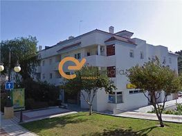 Casa en venta en calle Profesor Tierno Galván San Roque Cádiz, Sotogrande - 317631090