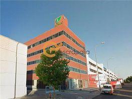 Oficina en venta en calle Mario Roso de Luna, Rejas en Madrid - 317631162