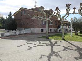 Casa en venta en calle Real, Dueñas