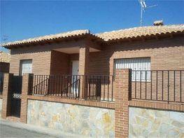 Xalet en venda Hormigos - 316763305
