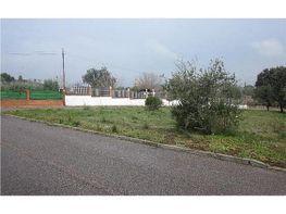 Terreny en venda Escalona - 316763350