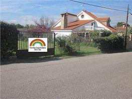 Terreny en venda Escalona - 316763512