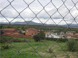 Terreny en venda Escalona - 316764109