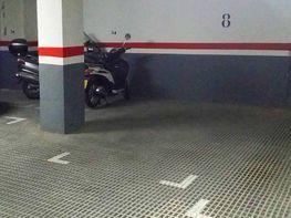 Parkplatz in miete in calle Sant Gervasi la Bonanova, Sant Gervasi – La Bonanova in Barcelona - 407384761