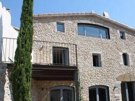 Haus in verkauf in calle Albons, Albons - 318519235