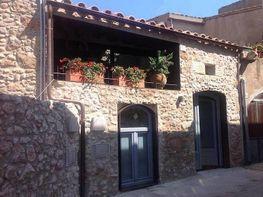 Haus in verkauf in calle Albons, Albons - 318519277