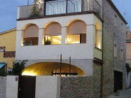 Haus in verkauf in calle Albons, Albons - 318519289