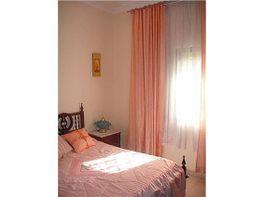 House for sale in La Plata in Sevilla - 410652020