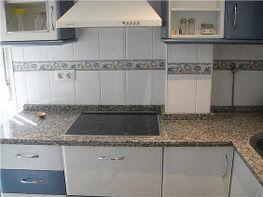 Flat for sale in Juan XXIII in Sevilla - 410652371