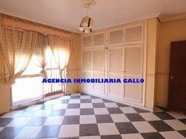 Casa en venta en Palmete en Sevilla