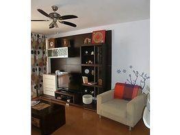 Apartamento en venta en Candelaria - 317220650