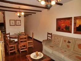 Maisonettewohnung in verkauf in Puerto de la Cruz - 343004089