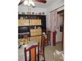 Casa en venta en San Cristóbal de La Laguna - 343004287