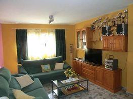 Wohnung in verkauf in Realejos (Los) - 343004431