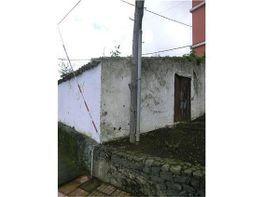 Lokal in verkauf in carretera Tacoronte Tejina, Tacoronte - 343004683