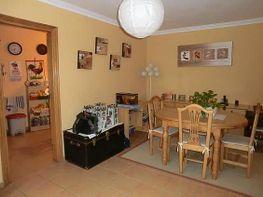 Piso en venta en Orotava (La) - 343004791