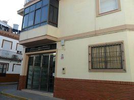 Foto 1 - Casa en venta en Arahal - 324024637