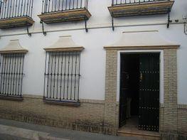 Foto 1 - Casa en venta en Arahal - 324024664