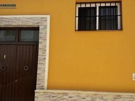 Foto 1 - Piso en venta en Arahal - 324024679