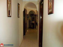 Foto 2 - Piso en venta en Arahal - 324024742