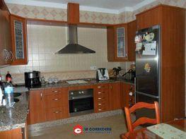 Foto 2 - Casa en venta en Arahal - 324024757