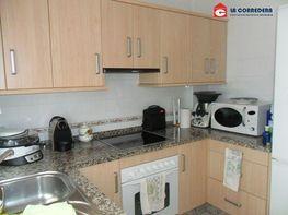Foto 1 - Casa en venta en Arahal - 324024826