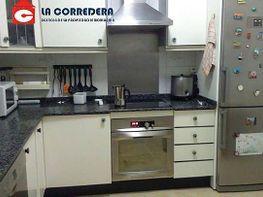 Foto 1 - Casa en venta en Arahal - 324024871