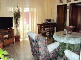 Wohnung in verkauf in calle Carretas, Talavera de la Reina - 317572227