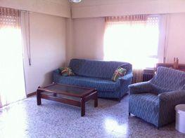 Wohnung in verkauf in calle Francisco Aguirre, Talavera de la Reina - 317572371