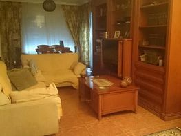 Wohnung in verkauf in calle Eusebio Rubalcaba, Talavera de la Reina - 317572419