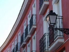 Maisonettewohnung in verkauf in calle Cañada de la Sierra, Talavera de la Reina - 317572428