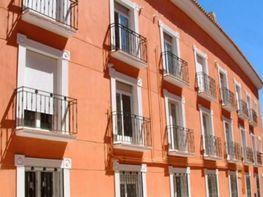 Wohnung in verkauf in calle Padre Salmerón, Talavera de la Reina - 317572467