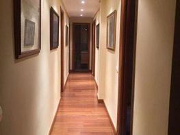 Wohnung in miete in calle Pablo Picasso, Talavera de la Reina - 323143333