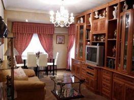 Wohnung in verkauf in calle Cantonio Machado, Talavera de la Reina - 317572554