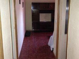 Wohnung in verkauf in calle Capitán Cortés, Talavera de la Reina - 317572593